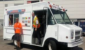 Heat Treat: Snow Cones Cool Workers | Delta News Hub Heat Treat Snow Cones Cool Workers Delta News Hub The Best Sno Cones In Austin Speaking Of Ih Metros 1960 Snocone Hauler Ready For Its Next Jennys Kona Ice Blogs Beauregard Daily La Deridder Sticks And Cream Trucks 70457823 And Home Meet The Cone Man 14 New Food Acai Bowls Tacos More Stock Photos Images Alamy Cirque Du Soleil On Twitter Hershey Our Crystal Truck Is Hillary Fisher Heavenly Ski Resort Curbside Shaved Truck Apex Specialty Vehicles