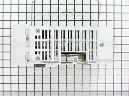 Whirlpool Ice Maker Leaking Water On Floor by Whirlpool W10884390 Icemaker Appliancepartspros Com
