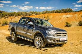 Toyota Hilux Vs Ford Ranger Vs Isuzu KB Vs Volkswagen Amarok (2016 ... Warrenton Select Diesel Truck Sales Dodge Cummins Ford 2016 Epic Moments Ep 15 Youtube Best Diesel Moments Badass Trucks Duramax Turbo New Car Update 20 Sorry Fuel Savings On Pickup May Not Make Up For Cost Heavyduty Truck Economy Consumer Reports Dodge Ram 2500 Manual Transmission Sale 1000hp Diy Toprated 2018 Edmunds Fords 1st Engine Exciting Towing 5th Wheel Lebdcom Wards 10 Engines Winner Ford F150 27l Ecoboost Twin Turbo V