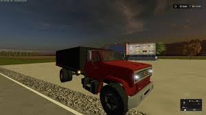 1977 CHEVY C70 GRAIN TRUCK FIXED V1.2.1 FS17 - Farming Simulator 17 ... 1977 Chevy K20 Underhood Electrical Components Idenfication Truckdomeus 77 Lifted Pickup Trucks 81 C10 Swb Page 20 Truckcar Forum Gmc Truck Mykel Wagner His Lmc Truck And Chevrolet 4x4 Scottsdale Bonanza Camper Special For Sale Bonanza Save Our Oceans For Autabuycom Chevy K10 4x4 Youtube Shortbed Stepside 1500 12 Ton For Cars Gallery Chevy Dually Work Truck Complete