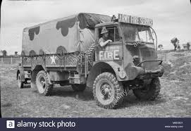 The British Army Fire Service In Normandy, 1944 A Bedford QL 3 Ton ... The Bedford Worlds Best Photos Of Bedford And Cabin Flickr Hive Mind Sals Svicenter Towing Truck Katonah New York Elegant Bed Breakfast If Only All Stops Were As Good For You Bedfords Kfd Extricates Driver Under Tough Cditions Fire 11 Fantastic City Food Trucks Every Kind Meal Eater Ny Stock Images Alamy Danbury Service 2037430245 Ct Backlash Reaches Brick Mortar Williamsburg
