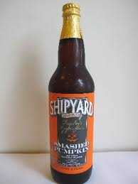 Ichabod Pumpkin Beer Calories by Euro Market Grocery Products