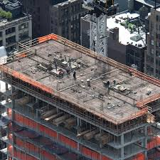 International Construction Costs 2017 Cost Certainty In An