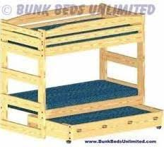Easy Cheap Loft Bed Plans by Best 25 Cheap Bunk Beds Ideas On Pinterest Cheap Daybeds