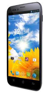 Nokia Mural 6750 Unlocked Gsm by Http 2computerguys Com Nokia Lumia 920 Unlocked Gsm Phone