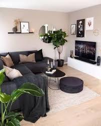 die 10 besten ideen zu wohnzimmer teppich wohnzimmer
