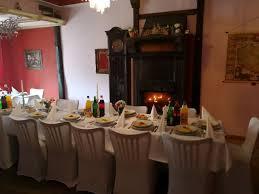 restauracja polska polska restaurant in velbert neviges