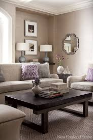 Grey And Purple Living Room by Gray And Purple Living Rooms Ideas Grey U0026 Purple Modern Living