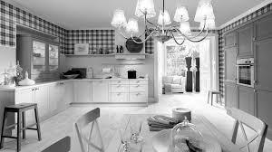 designerküchen in heidenau bei dresden meine küche bastian