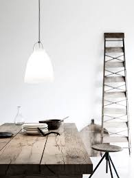Lampe Berger Wick Singapore by Caravaggio Lampe Instalamps Us