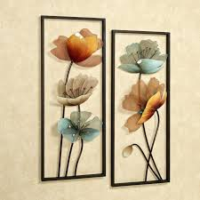 Tuscan Wall Decor Ideas by Wall Ideas Discover Tuscan Metal Wall Art Decorating Ideas