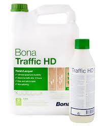 Bona Water Based Floor Sealer by Bona Floor Finish Waterborne Finish Bonaseal Bonamega