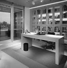 Interior : Modern Home Office Offices Designs Office Design Home ... Home Office Desk Fniture Amaze Designer Desks 13 Home Office Sets Interior Design Ideas Wood For Small Spaces With Keyboard Tray Drawer 115 At Offices Good L Shaped Two File Drawers Best Awesome Modern Delightful Great 125 Space