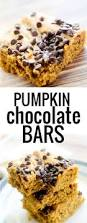 Weight Watchers Pumpkin Mousse Points by 17 Best Images About Recipes Pumpkin On Pinterest Pumpkins