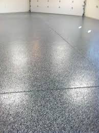 garage garage floor resurfacing cost garage floor company garage