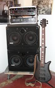 2x10 Bass Cabinet 8 Ohm by Sold Fs Two Avatar 2x10 Bass Cabs Talkbass Com