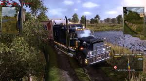 Achetez Euro Truck Simulator 2: Scandinavia Pour Steam Games Server ...
