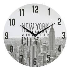 deco new york maison du monde les 31 meilleures images du tableau decoration sur