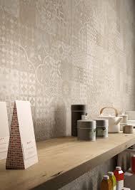 Tierra Sol Tile Vancouver Bc by Plaster Marazzi Fliser Med Mønster Pinterest Ceramica