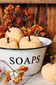 Spring Hope Pumpkin Festival 2014 by Pumpkin Soap Clean And Scentsible