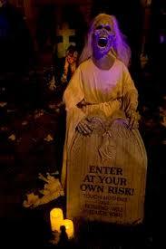 Spirit Halloween Tuscaloosa by Wire Foam Factory Foam Haunt Props Holiday Halloween