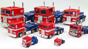 Transformers G1 Masterpiece Optimus Prime Convoy 8 Truck Vehicle Car ... Transformers Movie G1 Classic Titan Return Rid Prime Optimus William Watermore The Fire Truck Teaser Real City Heroes Rch The Day A Transformer Tried To Kill Me In Real Life Dotm Sentinel Battle Rig Blaster Nerf Wiki Fandom Powered By Wikia Archives Out Of Boxx Toys Convoy Tfw2005 Robots Dguise Deluxe Electronic Light Sound Kreo 30687 Ebay Stock Photo 58760339 Alamy The Transformers Birthday Blog 2013 Part One Cybertron Optimus