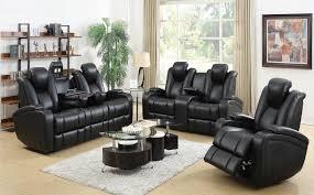 Toshis Living Room Menu by Slidapp Com Comfort Home Part 66