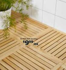 Kon Tiki Wood Deck Tiles by Deck Tiles Ikea Best Images Collections Hd For Gadget Windows