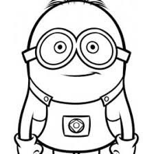 5 Year Old Coloring Pages Google Twit