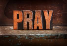 We Are In Prayer: NYC Terrorist Attack, Investigators Scour Driver's ... A Lady Truckers Prayer So Sweet Pinterest Tractor Wrecker Drivers Magnet Intertional Towing Museum Truck Driver Gifts Printable Instant Etsy Driver Poems Tow Canvas Towlivesmatter All Products Tagged Truck Drivers Prayer My Sparkles Store Teddy Bears Trucker Youtube Learning To What Not Say In Your Iowa Unemployment Case Nu Way Driving School Michigan History Gezginturknet Image Result For Bull Haulers Happy Thoughts Heavy Traffic Trailer Packs At The Middle Of Road To Observe Kneeling Pray Stock Photos Images Alamy