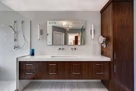 Modern Master Bathroom Images by Bathrooms Design Modern Master Bathroom Remodel Remodeling