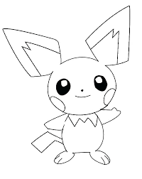 Pokemon Coloring Pages Eevee Super Sword My Card Evolutions Sylveon