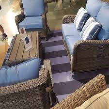 Christy Sports Patio Furniture Lakewood Co by American Furniture Warehouse 34 Photos U0026 91 Reviews Furniture