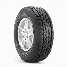 Dueler AT REVO 2 ECO | All-Season Truck Tire | Comfortable Ride Tsi Tire Cutter For Passenger To Heavy Truck Tires All Light High Quality Lt Mt Inc Onroad Tt01 Tt02 Racing Semi 2 By Tamiya Commercial Anchorage Ak Alaska Service 4pcs Wheel Rim Hsp 110 Monster Rc Car 12mm Hub 88005 Amazoncom Duty Black Truck Rims And Tires Wheels Rims For Best Style Mobile I10 North Florida I75 Lake City Fl Valdosta Installing Snow Tire Chains Duty Cleated Vbar On My Gladiator Off Road Trailer China Commercial Whosale Aliba 70015 Nylon D503 Mud Grip 8ply Ds1301 700x15
