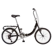 Schwinn 20 In Loop Folding Bike Black S2280B | EBay Schwinn Wayfarer Mens 7 Speed Retro Style City Bike Blue 1939 Cycle Truck For Sale 500 The Classic And Antique 26 Womens Catalina Cruiser Shop Your Way Online 1964 Products Custom Electric Bikes Cycletruck Ebay Hauls The Freight Urban Adventure League Our Vintage Collection Ace Bicycle Racks Bags Amazoncom 1966 Deluxe Racer Another Step Toward Hub Coop Minneapolis All Types Of