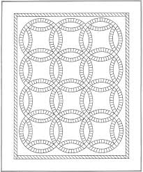 Unique Quilt Coloring Pages 22 For Free Book With