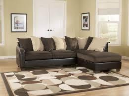 sofa amazing ashley furniture sectional sofa signature design by