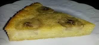 canalblog cuisine aurélie cuisine