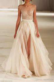 Beautiful Long Gown Tumblr Photos