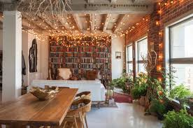 100 Loft Interior Design Ideas Small Bookfilled Loft In Downtown Los Angeles Offers A Magical