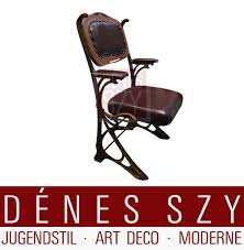 Hector Guimard, Art Nouveau Cinema Folding Armchair, Cast Iron ... A Syrian Motherofpearl And Pewter Inlaid Folding Armchair Amazoncom Cosco Resin Folding Chair With Molded Seat And Back By Lassen Saxe Horne La Classica Tripolina Telami Kaufmann Mercantile Pewter Spandex Cover Rental Munro Enterprises Llc Buy Nesting Chairs 0b1806 Stacking Online At Best Prices Foam Target Futon Twin And Out Sleeper Fold Foldable Maclaren Ding 02 For Sale 1stdibs Vera Black Cane Powell 941192 Over Full Bed Pwl941192 Ridley Stool Rooster Decor Zenree 4tier Multi Function Storage Organizer Shoe Rack She