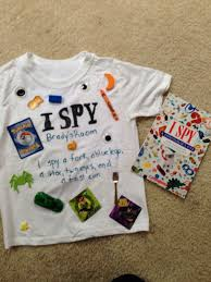 Halloween Themed Books For Toddlers by Favorite Book Costumes For Kids Halloween Book Character