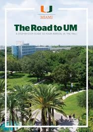 Sevis Login Help Desk by The Road To Um 2016 Pre Arrival Checklist By University Of Miami