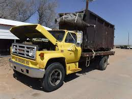 1983 GMC C-SER Salvage Truck For Sale | Hudson, CO | 167781 ... 1983 Gmc Ck 3500 Series Overview Cargurus Caballero Chevrolet El Camino Factory 57 Diesel No Ebay Sierra 1500 Sierra Reg Cab Completely Filegmc Classic Regular Cabjpg Wikimedia Commons S15 Pickup Truck Item H2412 Sold Octobe Car Shipping Rates Services Pickup C1500 Gm Square Body 1973 1987 S285 Indy 2011 Amazoncom High Truck Original Photo Preserved Plow 24 Gruman Step Van Food Youtube