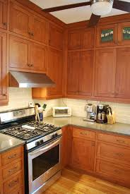 Restaining Oak Cabinets Forum by 288 Best Wood Stain Colors Images On Pinterest Craftsman Homes