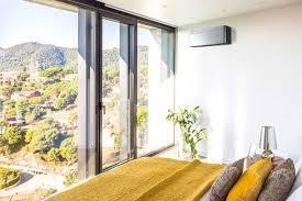 klimageräte für zuhause schöner wohnen