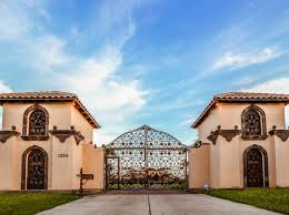 McAllen TX Luxury Homes For Sale 702 Homes