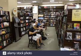 People Relax On Chairs And Look Through Books At A Barnes & Noble ... Bronxs Barnes Noble Will Shutter Due To Creasing Rent Curbed Ny Brooklyn T Guy Puppet Unboxing Youtube Karmabrooklyn Blog 2017 And Stock Photos Images Alamy Nobles Beloved Quirky 5th Ave Store Has Closed For Good Read A Double Life 2 Print Ad By Student Foreighn Travel Books At Bookstore In Brooklyn Beth Stern Signs Copies Of And Jennifer Castro Present Mom Me Free Wifi Mhattan Nyc Spots Bryant Park More