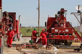 Companies In West Texas Oil Patch Need Production Workers - Midland ...