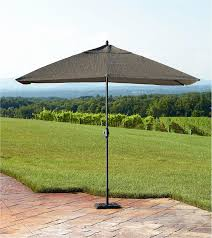 Sears Outdoor Umbrella Stands by Awesome Sears Patio Umbrellas Patio Umbrella